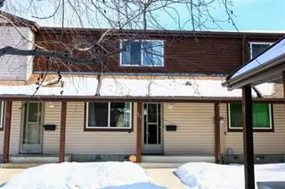 Condo for sale in 13833 30 ST NW, Edmonton, Alberta, T5Y2B2