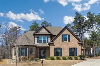 Single Family for sale in 3152 Fetterbush Ct, Marietta, GA, 30066