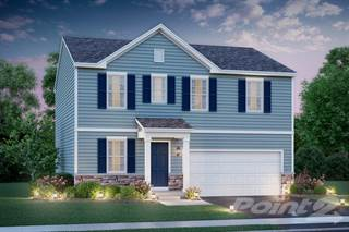 Single Family for sale in 309 Palomino Drive, Homesite 66, Plano, IL, 60545