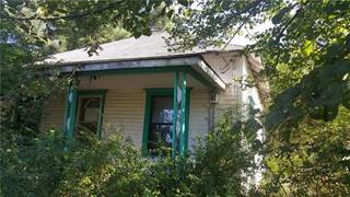Single Family for sale in 1003 Fairfax  ST, Mansfield, AR, 72944
