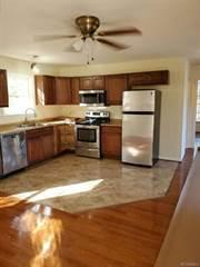 Apartment for rent in 6116 Autumn Bluff Road, Powhatan, VA, 23139