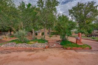 Residential Property for sale in 819 W Sunset Road, El Paso, TX, 79922