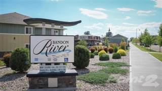 Apartment for rent in Bandon River, Idaho Falls, ID, 83402