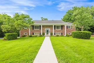 Single Family for sale in 241 Geneva Lane, Knoxville, TN, 37923