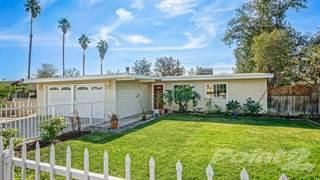 Single Family for sale in 18652 Keswick Street , Reseda, CA, 91335