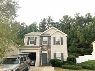 Single Family for sale in 3387 Sable Chase Ln 144, Atlanta, GA, 30349
