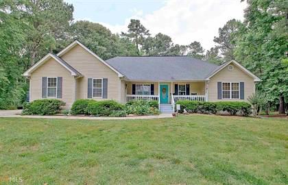 Residential Property for sale in 408 Strathmore Dr, Sharpsburg, GA, 30277