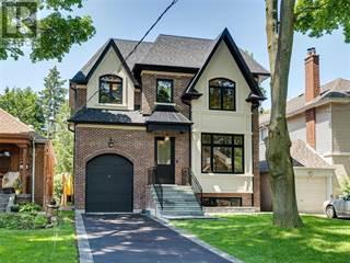 Photo of 18 BELVALE AVE, Toronto, ON