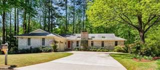 Single Family for sale in 2062 Ladovie Lane NE, Atlanta, GA, 30345