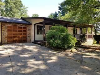 Single Family for sale in 10 Arnold Road, Lawrenceville, GA, 30044