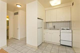 Condo for sale in 445 Kaiolu Street 212, Honolulu, HI, 96815