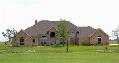 Residential for sale in 508 S 3rd Street, Windom, TX, 75492