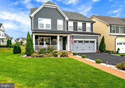 Residential Property for sale in 2300 HARMSWORTH DRIVE, Woodbridge, VA, 22191