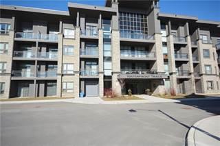 Condo for sale in 35 SOUTHSHORE Crescent, Stoney Creek, Ontario, L8E0J2