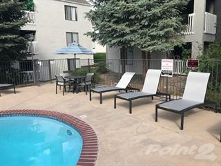 Apartment for rent in Cottonwood Terrace, Colorado Springs, CO, 80918