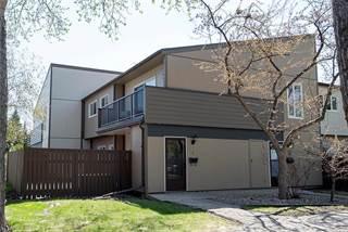 Condo for sale in 466 Kenaston BLVD 2, Winnipeg, Manitoba, R3N1Z1