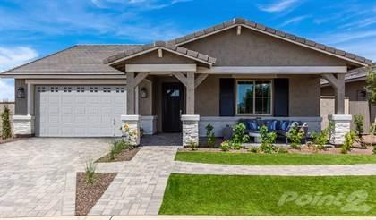 Singlefamily for sale in 14526 W. Larkspur Drive, Surprise, AZ, 85379