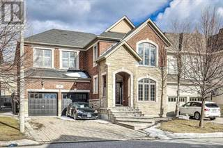 Photo of 50 FIRTREE TR, Vaughan, ON