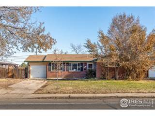 Single Family for sale in 3765 Moorhead Ave, Boulder, CO, 80305