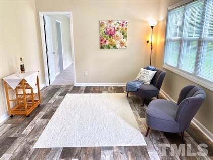 Residential Property for sale in 241 Collie Road, Milton, NC, 27305