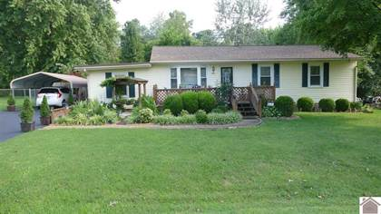 Residential Property for sale in 680 Crabapple Drive, Calvert City, KY, 42029