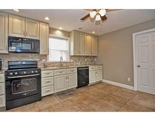 Condo for sale in 1 Vining Court 1, Woburn, MA, 01801