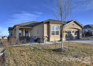 Residential Property for sale in 15034 Uinta Street, Thornton, CO, 80602