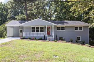 Single Family for sale in 211 Marilyn Circle, Cary, NC, 27513