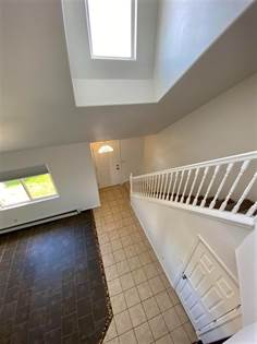 Residential Property for sale in 495 Cedar Glen Way, Fruita, CO, 81521