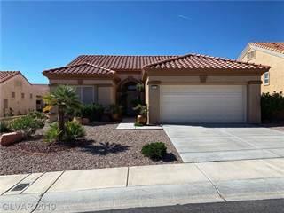 Single Family en venta en 10713 WINDLEDGE Avenue, Las Vegas, NV, 89134