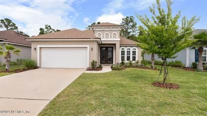 Residential Property for sale in 13337 CEDAR HAMMOCK WAY, Jacksonville, FL, 32226
