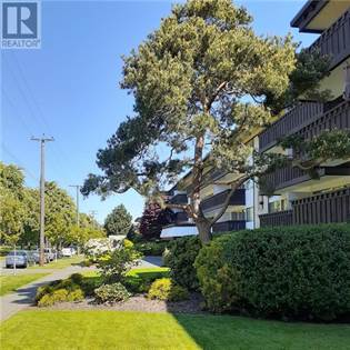 Single Family for sale in 964 Heywood Ave 119, Victoria, British Columbia, V8V2Y5