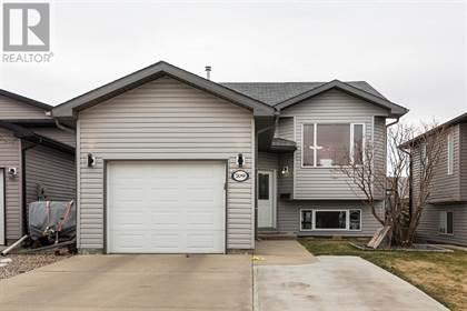 Single Family for sale in 709 Blackfoot  Terrace W, Lethbridge, Alberta, T1K7Y6