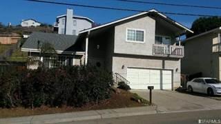 Single Family for sale in 27806 Dobbel Avenue, Hayward, CA, 94542