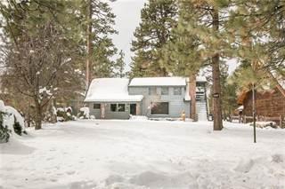 Single Family for sale in 39525 Gilner Drive, Big Bear Lake, CA, 92315