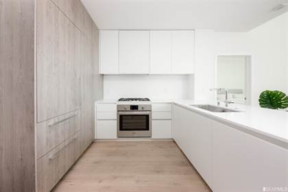 Residential for sale in 815 Tennessee Street PH513, San Francisco, CA, 94107