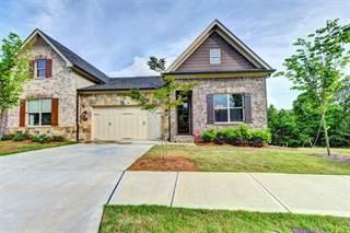 Townhouse for sale in 297 Rosshandler Road, Suwanee, GA, 30024