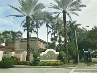 Condo for sale in 5660 NW 115th Ct 208, Doral, FL, 33178