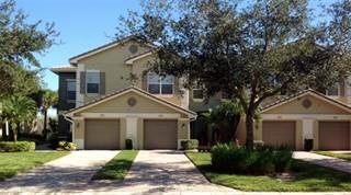 Townhouse for sale in 3240 Cottonwood BEND 202, Fort Myers Shores, FL, 33905