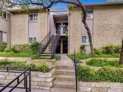 Condo for sale in 3018 S 1st ST #103, Austin, TX, 78704