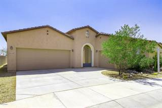 Single Family for sale in 16548 S 176TH Lane, Goodyear, AZ, 85338