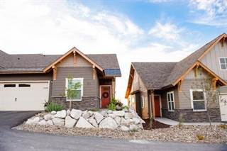Single Family for sale in 2030 Scott Drive, Helena, MT, 59601