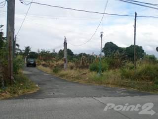 Residential Property for sale in Langkaan, Dasmarinas, Cavite, Dasmarinas, Cavite