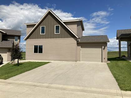 Residential Property for sale in 290 240th Avenue 281, Arnolds Park, IA, 51331