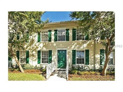 Residential Property for sale in 6255 S CHICKASAW TRAIL, Orlando, FL, 32829