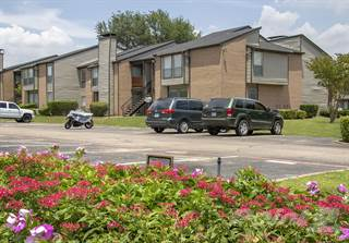 Apartment for rent in Aspire Plano - I.A1, Plano, TX, 75075
