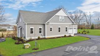 Townhouse for sale in 4877 Tower Hill Road, Greater Wakefield-Peacedale, RI, 02879