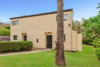 Single Family for sale in 3768 50th St. 19, San Diego, CA, 92105