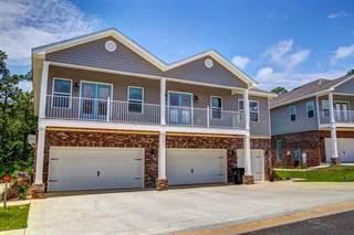 Single Family for sale in 6930 Spaniel Drive 74B, Spanish Fort, AL, 36527