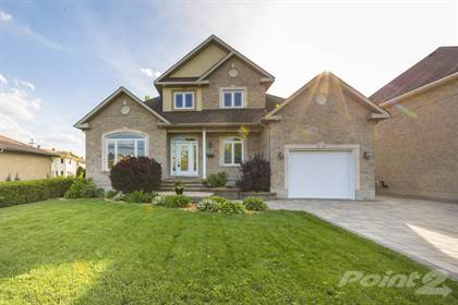 Residential Property for sale in 1820 Belcourt Blvd, Ottawa, Ontario, K1C 1M5